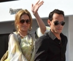 Jennifer Lopez Hollywood News