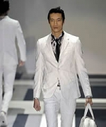mens fashion clothes
