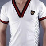 mens fashion tips to choose cool summer t-shirts