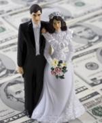 money-matters-relationships