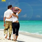 summer-relationships-help-love-flourish