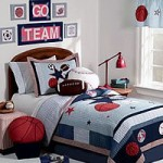 vintage-sporty-room-craze