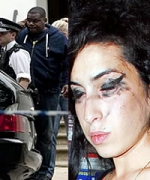 amy winehouse found dead in london home