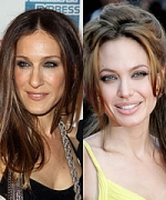 angelina-jolie-and-sarah-jessica-parker-highest-paid-actresses
