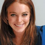 Lindsay Lohan Blows off Community Services Hours