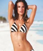 Top Ten Sexy Poses of Women 2011