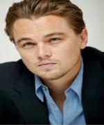 MM-top actor and actress-Leonardo dicaprio