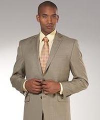House wear Suit