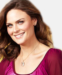 emily-deschanel-birthday