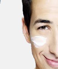 Guys skin care in winters!