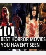 top 10 best horror movies of 2011