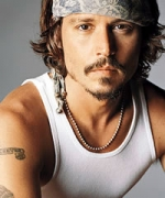 Johnny Depp Bypasses French Tax