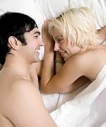 Secrets of a Happy Couple