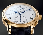 The Senator Chronometer