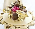 Most Expensive Dessert Cake