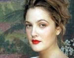 Hot Drew Barrymore