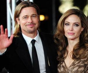 Angelina Jolie Premieres Film at Sarajevo Premiere Night