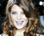 Ashley Greene Birthday
