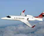 Learjet 40 XR Private Jet