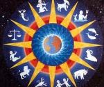 Weekly Business Horoscope