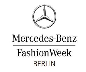 Mercedes Benz Fashion Week Berlin 2012