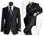 Wedding Wear for Men