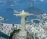 Rio De Janeiro Vacation Spot