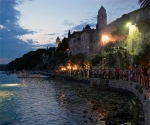 Travel to Croatia Dalmatian Coast