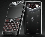 Vertus Cell Phones