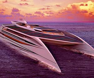 42m Ocean Supremacy