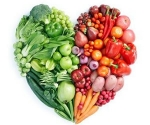 Foods for Wholesome Heart