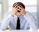 Mens Health and the Workplace