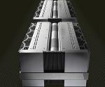 Solo Monoblock Power Amplifier