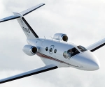 The Citation Mustang