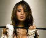 Jamie Chung Images