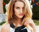 Rosie Huntington Whiteley Images