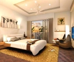 Design Your Own Room