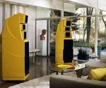 Alexandria XLF Loudspeakers worth $200,000 debut in Europe