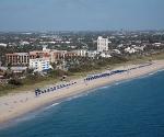 Delray Beach Florida Vacations