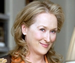 Happy Birthday Meryl Streep