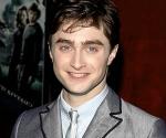 Daniel Radcliffe Celebrates Birthday