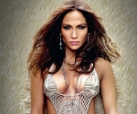 Happy Birthday Jennifer Lopez
