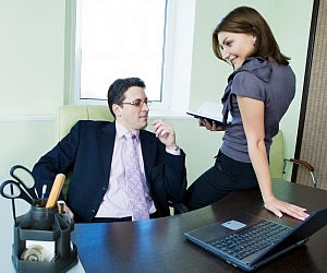 Conversation Tips for your Workplace