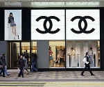 Worlds Most Expensive Shopping Destination