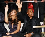 Jay Z and Beyonce Pictures