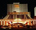 Circus Circus Las Vegas Pictures