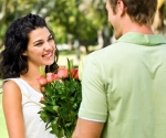 First Date Ideas for Outdoorsy Types