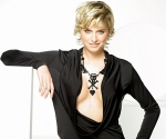 Lena Gercke Supermodel