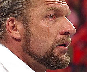 Triple H Retirement
