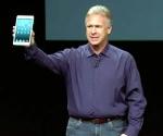 Apple Announces the ipad Mini